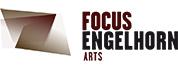 focus-engelhorn-arts