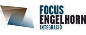 focusengelhorn