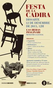 cadira_lasheras