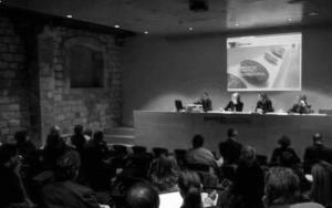 paisatge economia i empresa - focus al museu maritim - 2015